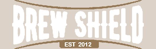 Brewshield Logo